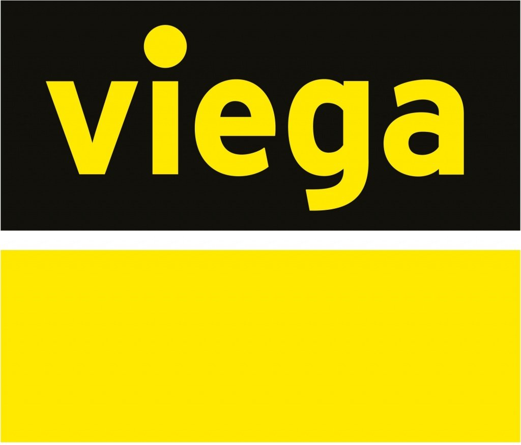 Шаровые краны VIEGA (Германия) – каталог с ценами на запорные краны