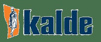 Полипропиленовые трубы KALDE (Турция) — цены за метр ПП трубы в Москве