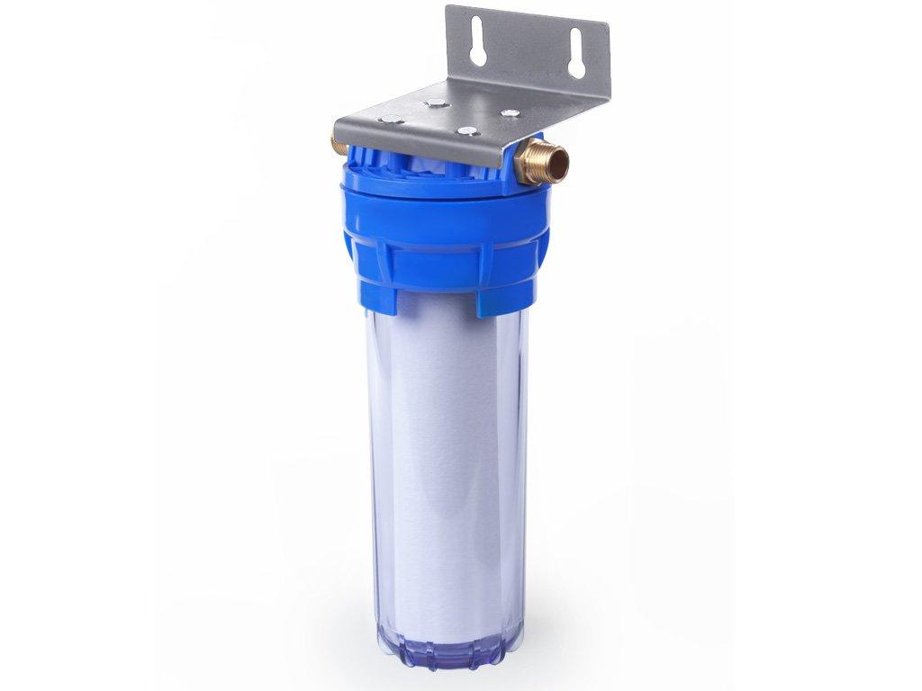 очень фильтр механической очистки воды фото такое время года