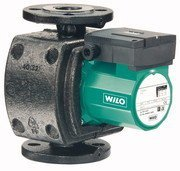 Насос WILO TOP-S40/7 DM PN6/10 2165523 -