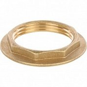 Фитинги резьбовые для металлических труб — каталог с ценами от 32 рублей